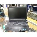 """Dell Latitude E5420 Portátil 14"""" de Ocasión"""