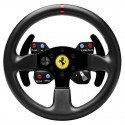 Thrustmaster Ferrari GTE Wheel Add-On OUTLET