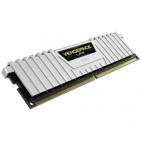 Corsair 16Gb (2x8Gb) DDR4 3000 Vengeance LPX