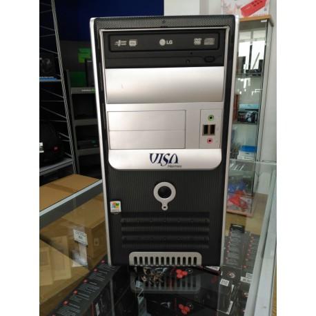 Ordenador Intel Dual Core E5400