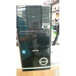 Medion Ordenador Intel Pentium DC E6700