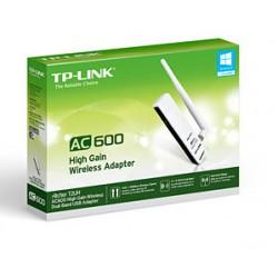 TP-LINK AC600 Archer T2UH