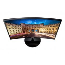 """Samsung C24F390 23,5"""" 1920X1080, HDMI, Curvo"""