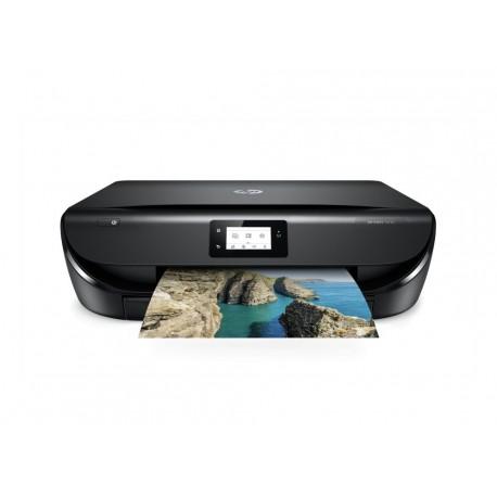 HP ENVY 5030 AIO, Multifunción, WiFi