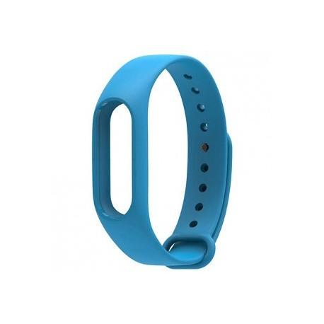 Xiaomi Mi Band 2 Correa Azul