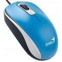 Genius DX-110 USB Azul