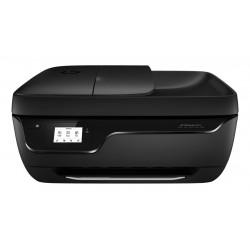 HP OfficeJet 3833 Todo en Uno