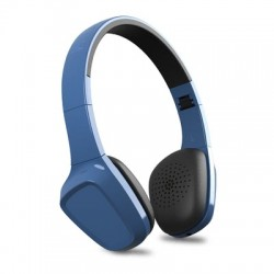 Energy Headphones 1 Bluetooth Azul