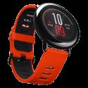 Xiaomi Smart Watch Amazfit Pace Rojo