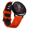 Xiaomi Smart Watch Amazfit Pace Rojo