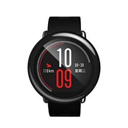Xiaomi Smart Watch Amazfit Pace Negro