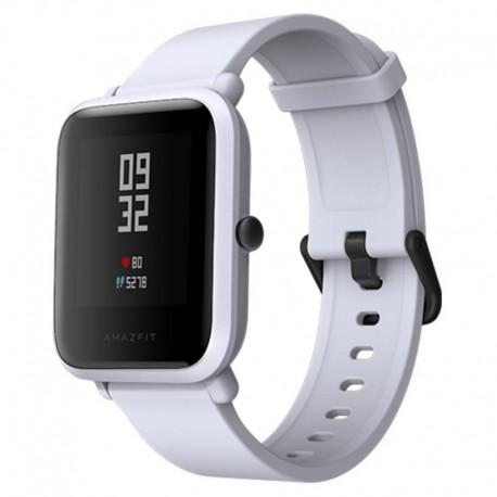 Xiaomi Smart Watch Amazfit Bip Blanco Nube