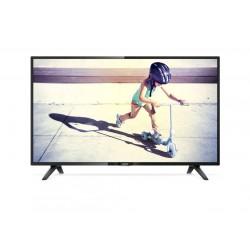"Philips TV 39PHT4112, 39"", Led, Ultrafina"