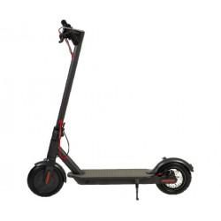 Brigmton BMI-365, patinete eléctrico, 20km, 20kmh