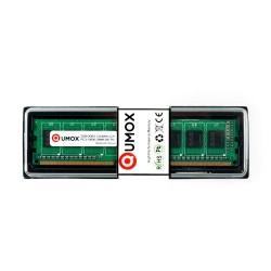 Nanya 2Gb DDR3 1333 1,5v