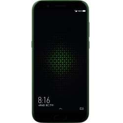 Xiaomi Black Shark 8/128GB Gaming