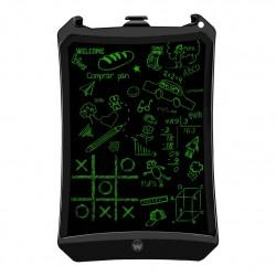 Woxter Pizarra electrónica, Smart Pad 90 Negra