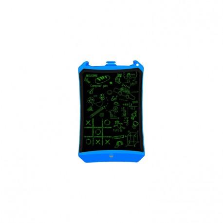 Woxter Pizarra electrónica, Smart Pad 90 Azul