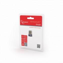 Gembird Bluetooth Nano USB v4.0