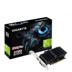 Gigabyte Geforce GT 710, 2GB, GDDR5