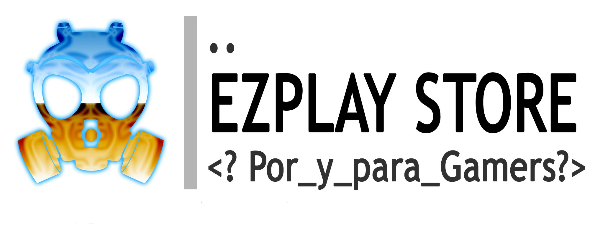 EzPlay Store
