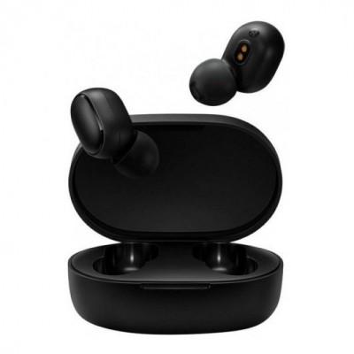 Xiaomi Mi True Wireless Earbuds Basic S Negros