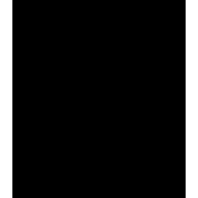 Nox LITE 030 MATX Negra USB 3.0 500W