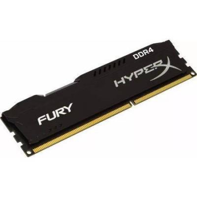 Kingston 8Gb DDR4 3200Mhz HyperX Fury