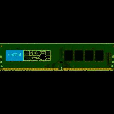 Crucial 8GB DDR4 3200 MHz