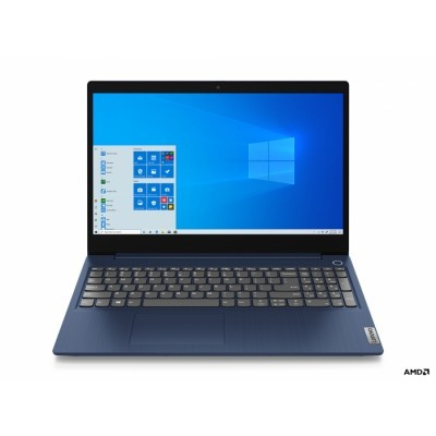 Lenovo IdeaPad 3 115ADA05 4Gb/128Gb SSD/ W10