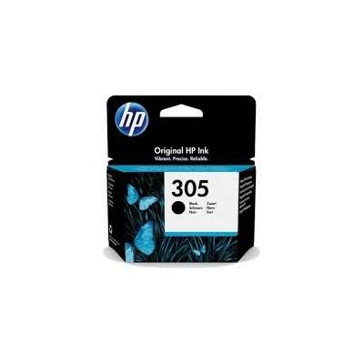 HP 305 Negro
