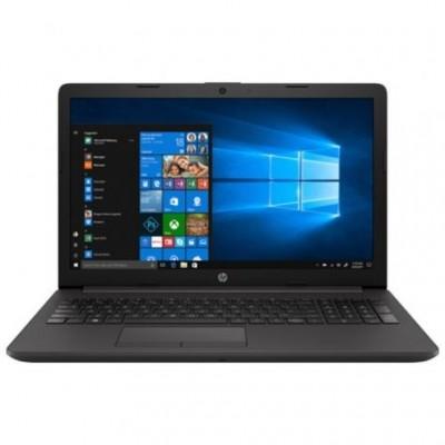 HP 250 G7 15,6 i3-1005G1/ 8GB/ 256GB SSD/ W10