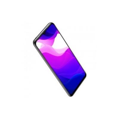 Xiaomi Mi 10 Lite 6/64Gb 5G Blanco