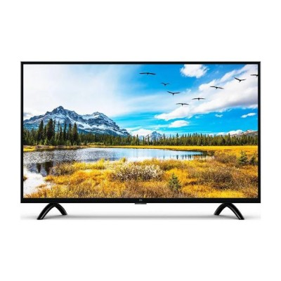 Xiaomi 32 Android Smart TV Led HD
