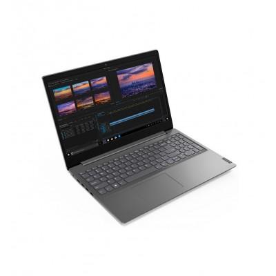 Lenovo V15-IIL i3-1005G/ 8Gb/ 256Gb SSD/ W10/ 15,6