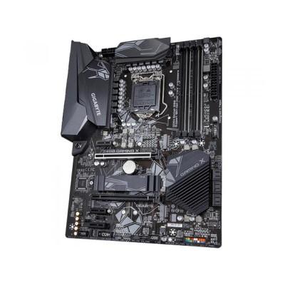 Gigabyte Z490 Gaming X