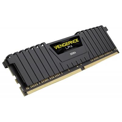 Corsair 16Gb DDR4 3000Mhz Vengeance LPX