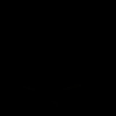 Ewent Micrófono con trípode