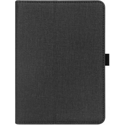Funda eBook Universal 6