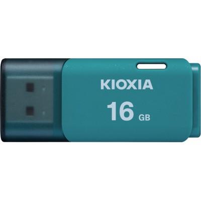 Kioxia 16GB USB 2.0 Aqua U202