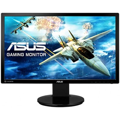 "Asus 24"" VG248QZ 144Hz 1ms HDMI/DVI"