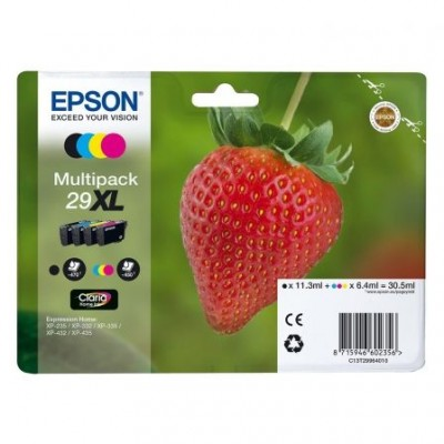 Epson T2996 Multipack 29XL