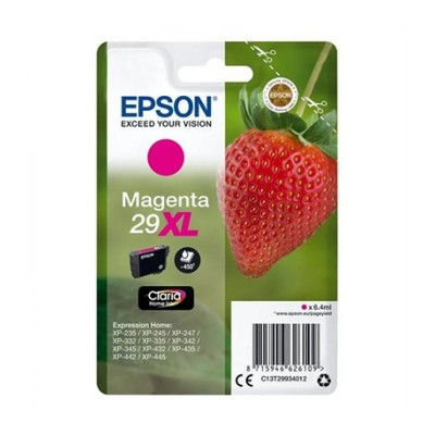 Epson T2993 Magenta 29XL
