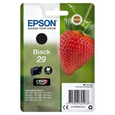 Epson T2981 Negro 29