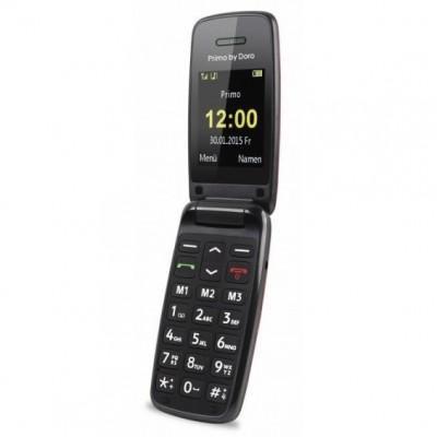 """Doro Primo 401 Senior Smartphone 2"""""""