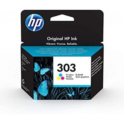 HP 303 Color