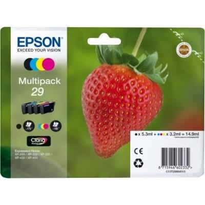 Epson T2986 Multipack 29