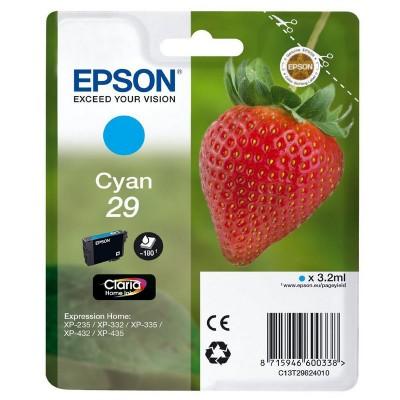 Epson T2982 Cian 29