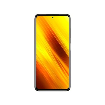Pocophone Poco X3 NFC 6/64Gb Shadow Gray