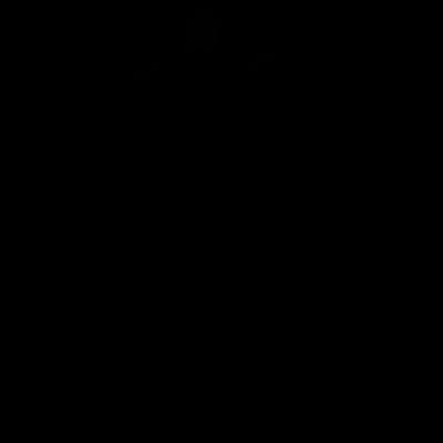 Nox Kam 1080P HD con trípode